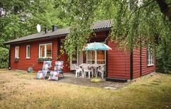 Ferienhaus 1435334 für 5 Erwachsene + 1 Kind in Hjärnarp