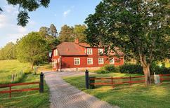 Ferienhaus 1435336 für 6 Personen in Mantorp