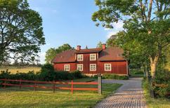 Ferienhaus 1435337 für 6 Erwachsene + 1 Kind in Mantorp