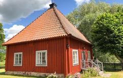 Ferienhaus 1435338 für 4 Personen in Mantorp