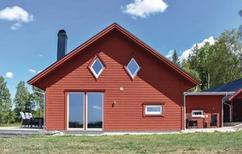 Vakantiehuis 1435343 voor 6 personen in Skillingaryd