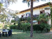 Holiday apartment 1435351 for 4 persons in Lazise