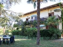 Mieszkanie wakacyjne 1435352 dla 6 osób w Lazise