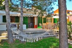 Villa 1435362 per 4 persone in Son Serra De Marina