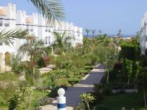 Holiday apartment 1435385 for 6 persons in Sharm El Sheikh