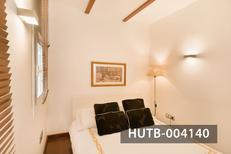Studio 1435415 für 3 Personen in Mont-Roig del Camp