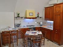 Holiday apartment 1435427 for 4 persons in Pompei