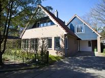 Holiday home 1435428 for 18 persons in Otterlo