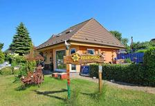 Holiday home 1435455 for 4 persons in Dranske