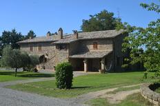 Ferienwohnung 1435464 für 4 Personen in Viterbo