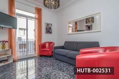 Ferienwohnung 1435523 für 5 Personen in Barcelona-Sants-Montjuïc