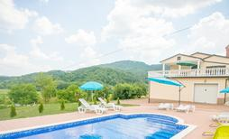 Holiday apartment 1435538 for 6 persons in Buzet