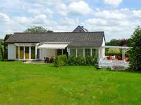 Dom wakacyjny 1435572 dla 6 osób w Godern