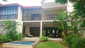 Villa 1435623 per 6 persone in Mahe