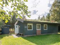 Maison de vacances 1435631 pour 6 personnes , Bolilmark