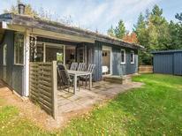 Casa de vacaciones 1435631 para 6 personas en Bolilmark