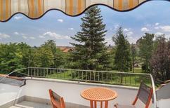 Ferienwohnung 1435654 für 4 Personen in Nizza Monferrato