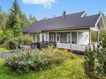 Villa 1435681 per 10 persone in Nilsiä