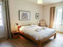 Holiday apartment 1435689 for 4 persons in Chamonix-Mont-Blanc