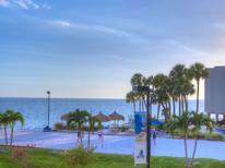 Mieszkanie wakacyjne 1435699 dla 4 osoby w Tampa