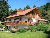 Holiday home 1435716 for 2 persons in Badenweiler