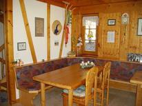 Zimmer 1435719 für 3 Personen in Königsfeld im Schwarzwald
