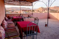 Holiday home 1435737 for 16 persons in Aït Ben Haddou