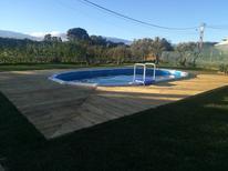 Ferienwohnung 1435738 für 4 Personen in Monchique