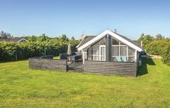 Casa de vacaciones 1435748 para 8 personas en Bork Havn