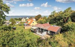 Ferienhaus 1435749 für 6 Personen in Brunsnæs
