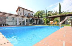 Maison de vacances 1435772 pour 4 adultes + 2 enfants , Santa Caterina dello Ionio