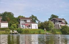 Vakantiehuis 1435778 voor 8 personen in Vlagtwedde