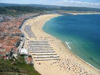 Ferienhaus 1435815 für 8 Personen in Alcobaça
