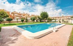 Dom wakacyjny 1435828 dla 6 osób w Gran Alacant