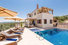 Vakantiehuis 1435866 voor 5 personen in Kirianna