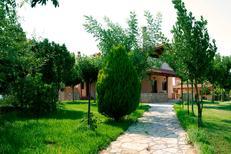 Villa 1435873 per 8 persone in Nafplion