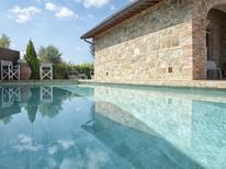 Ferienhaus 1435896 für 8 Personen in Badicorte