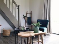 Ferienhaus 1435898 für 4 Personen in Callantsoog