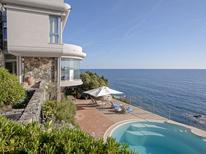 Maison de vacances 1435911 pour 12 personnes , Castiglioncello