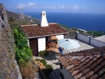 Vakantiehuis 1435932 voor 4 personen in Puntallana