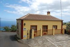 Holiday home 1435935 for 3 persons in Los Sauces