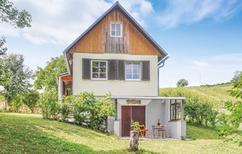 Villa 1435976 per 4 persone in Eisenberg an der Pinka