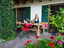 Holiday apartment 1435989 for 5 persons in Burggen