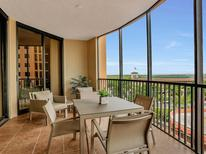 Holiday apartment 1435992 for 6 persons in Cape Coral