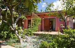 Vakantiehuis 1436025 voor 7 personen in Nocera Terinese
