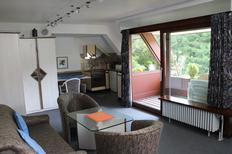 Ferienwohnung 1436052 für 4 Personen in Hinterzarten