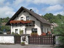 Maison de vacances 1436062 pour 4 personnes , Vrchlabi