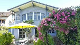Rekreační dům 1436108 pro 6 osob v Évian-les-Bains