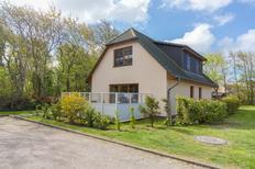 Casa de vacaciones 1436124 para 4 personas en Dierhagen