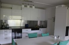 Holiday apartment 1436125 for 5 persons in Herrenschwand